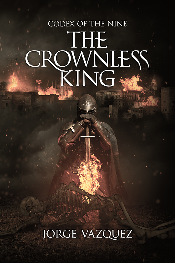 Book Cover Fantasy King : The crownless king books covers art
