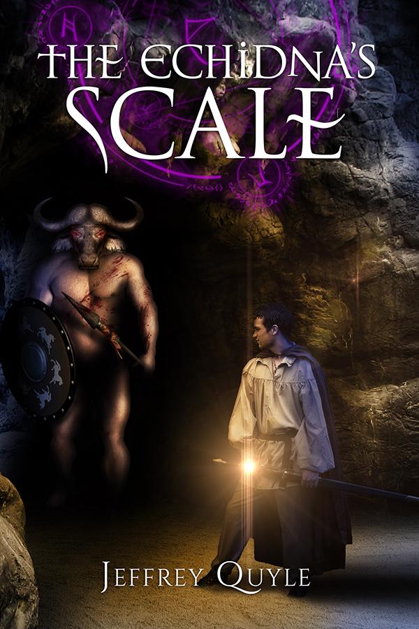 Book Cover Fantasy Books ~ Echidna s scale books covers art