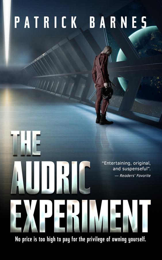 Amazon.com: Immortality: Science Fiction Adventure eBook ... |Science Fiction Ebooks