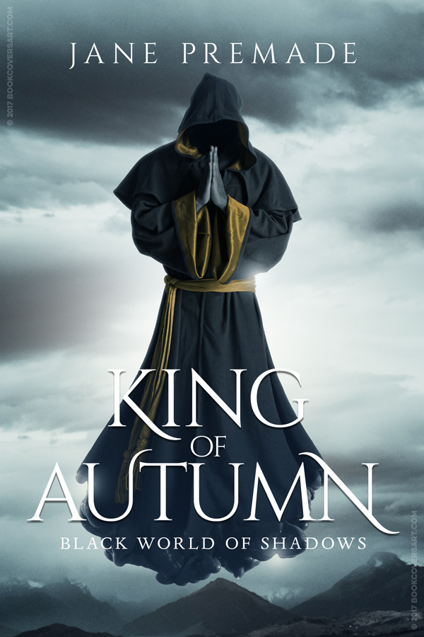 King-of-Autumn-Premade-Dark-Fantasy-Romance-Youg-Adults-YA-eBook