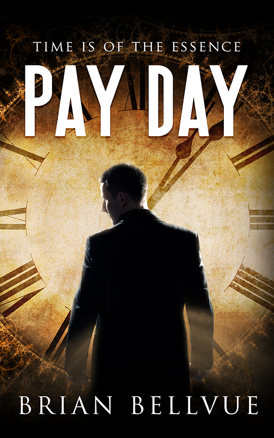 Book Cover Artist Pay : Fiction book covers design for independent authors
