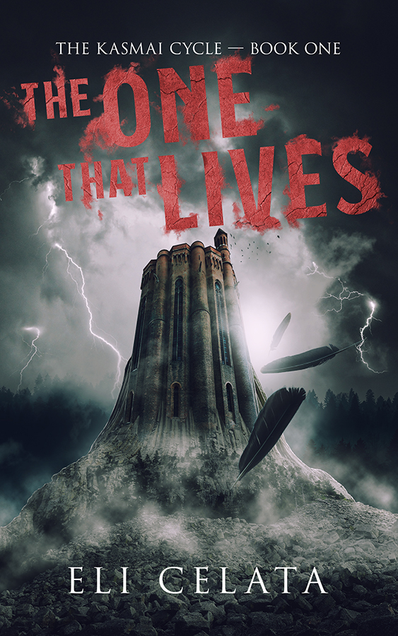 Urban Fantasy Book Cover Artists : The one that lives dark urban fantasy book cover books