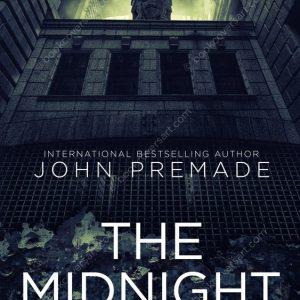 Psychological-Thriller-Horror-Dark-Fantasy-Mystery-Premade-Book-Cover
