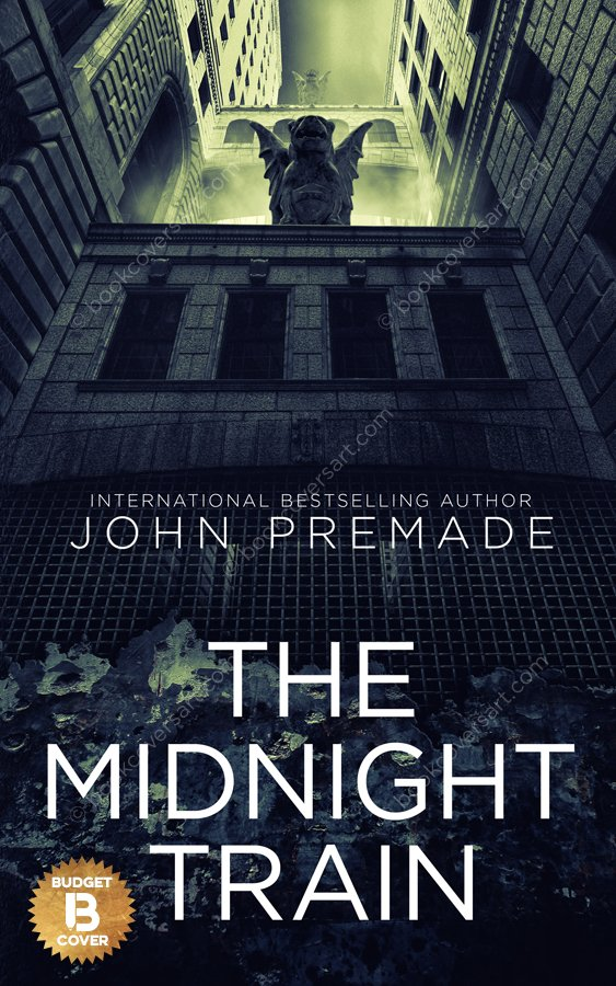 Psychological-Thriller-Horror-Dark-Fantasy-Mystery-Premade-Book-Cover