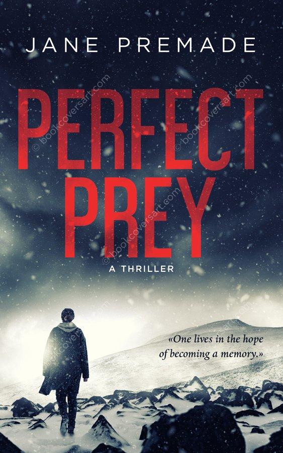 suspense-thriller-nordic-mystery-premade-book-cover